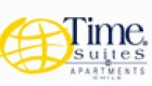 Time Suites